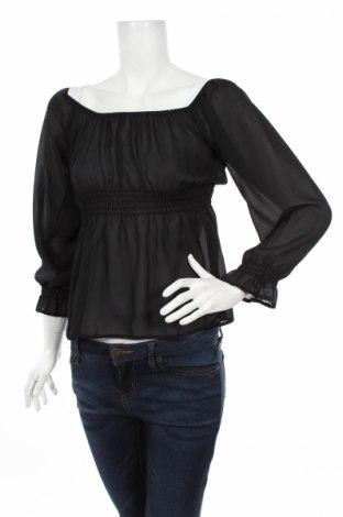 Дамска блуза Fashion Street