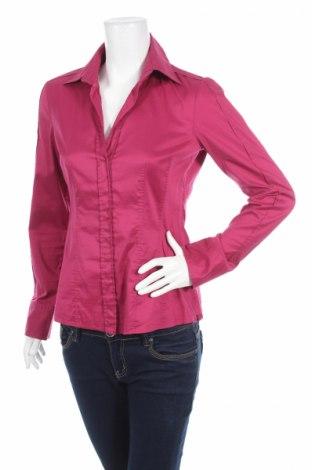 Дамска блуза Hugo Boss
