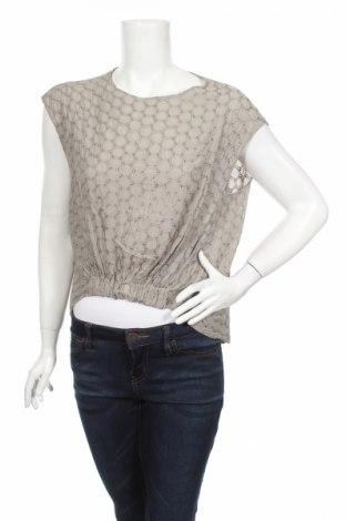 Дамска блуза Olivia