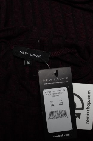 Дамска блуза New Look