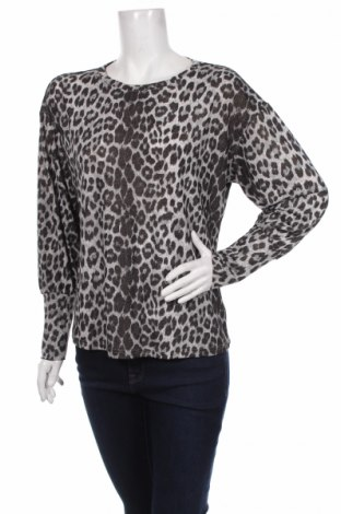 Дамска блуза Sarah Kern