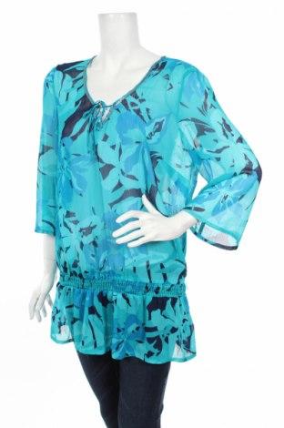 Дамска блуза Sea Side