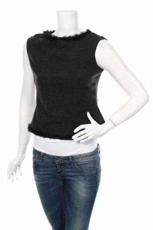 Дамска блуза Seduce