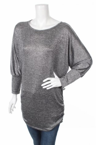 Дамска блуза Shana