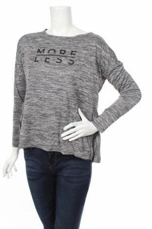 Дамска блуза Tiffosi