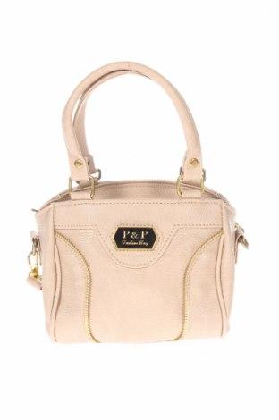 Дамска чанта P&p