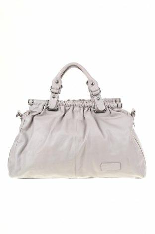 Дамска чанта Adagio