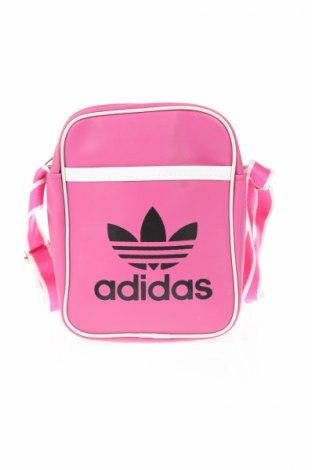 Дамска чанта Adidas Originals