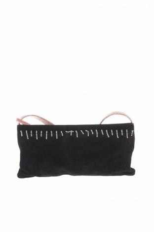 Дамска чанта Blumarine