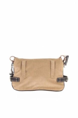 Дамска чанта Edeis