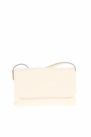 Дамска чанта Esprit