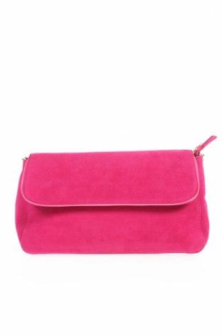 Дамска чанта Gabriela Juliani