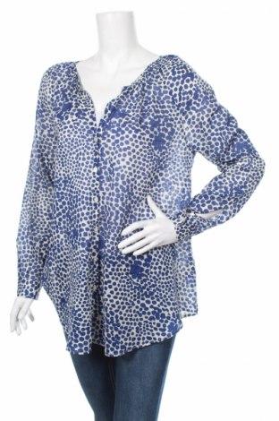Дамска риза 0039 Italy