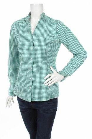 Дамска риза Reitmayer