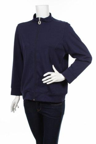 Дамска спортна блуза Alia