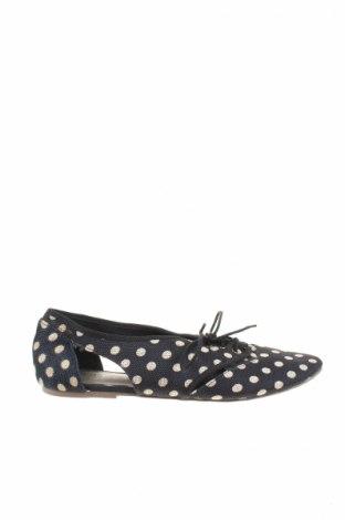 Дамски обувки MATISSE
