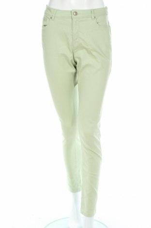 Дамски дънки Authentic Casual