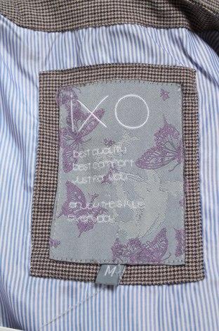 Дамски елек Ixo, Размер M, Цвят Многоцветен, Цена 14,45лв.
