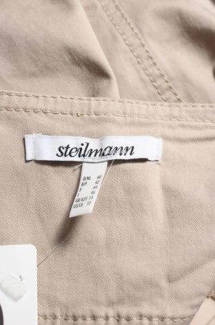 Дамски елек Steilmann
