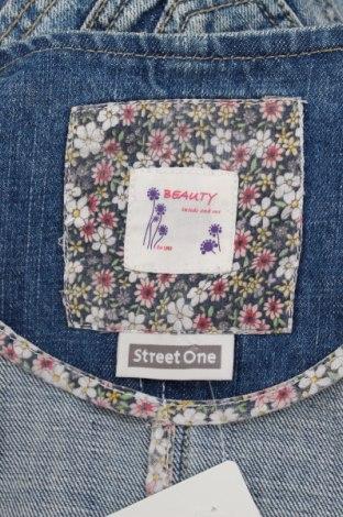 Дамски елек Street One