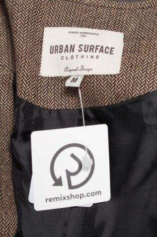 Дамски елек Urban Surface