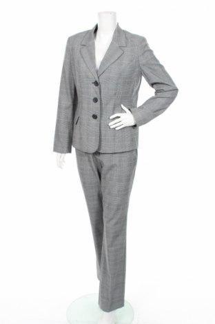Дамски костюм Bexleys