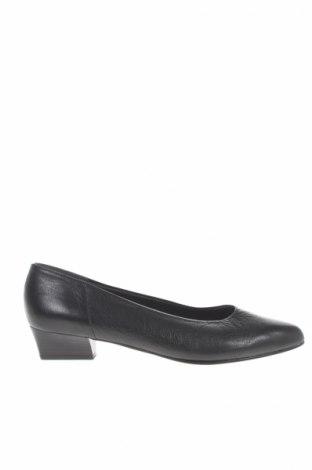 Дамски обувки Anita