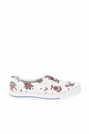 Дамски обувки Jean Paul Gaultier
