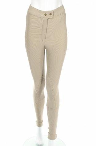 Дамски панталон American Apparel