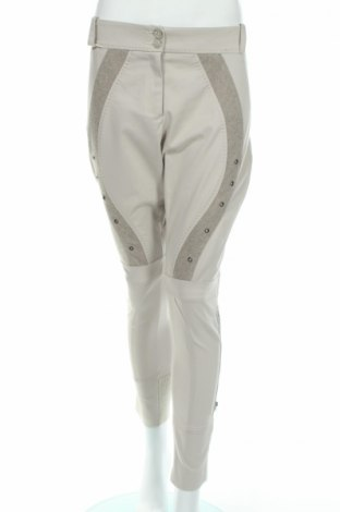 Дамски панталон Anna Rita N