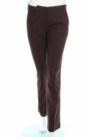Дамски панталон Capasca