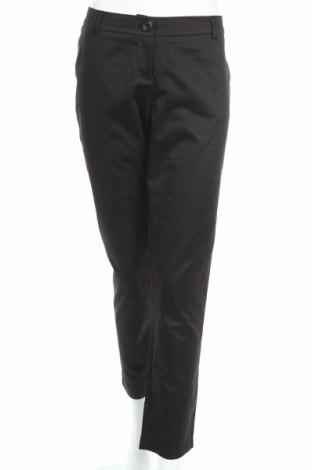 Дамски панталон Caroline Morgan