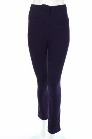 Дамски панталон Carven