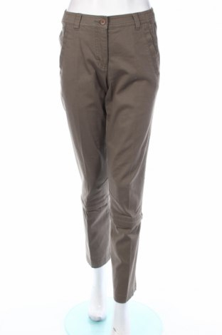 Дамски панталон Chikiwi