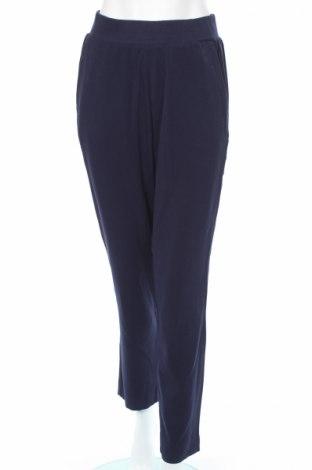 Дамски панталон Damart