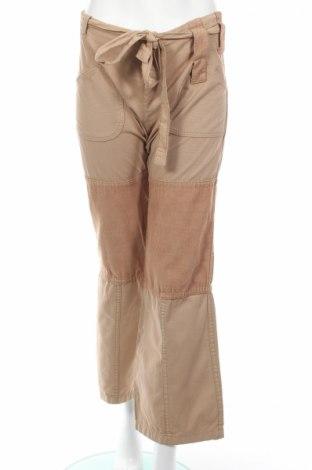 Дамски панталон Free People