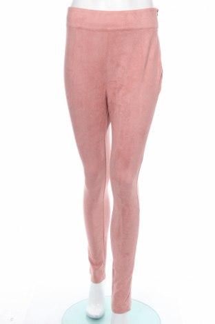 Дамски панталон Indikah