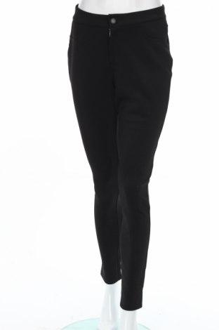 Дамски панталон Jeanswest