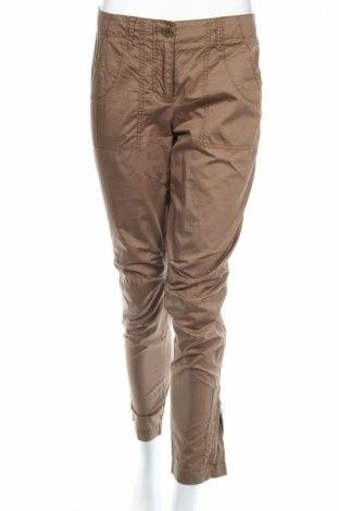 Дамски панталон Marc Aurel