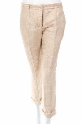 Дамски панталон Miu Miu