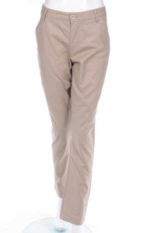 Дамски панталон Race Marine
