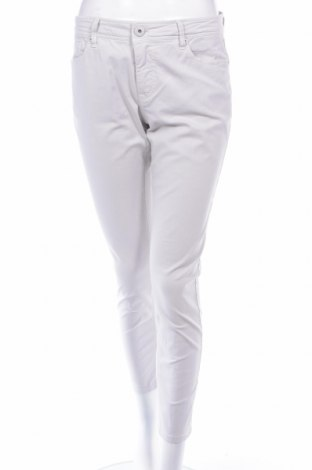 Дамски панталон Raffaello Rossi, Размер M, Цвят Сив, Цена 38,00лв.