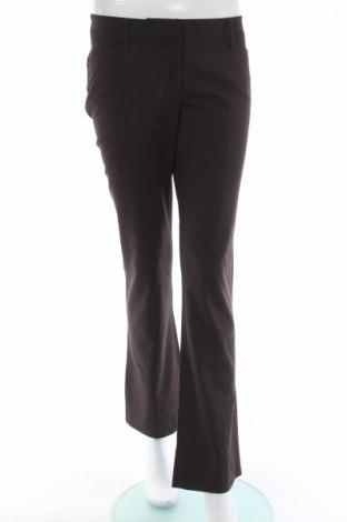 Дамски панталон Rw & Co.