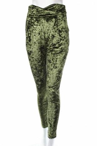 Дамски панталон Vera&lucy