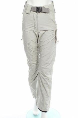 Дамски панталон за зимни спортове Eider