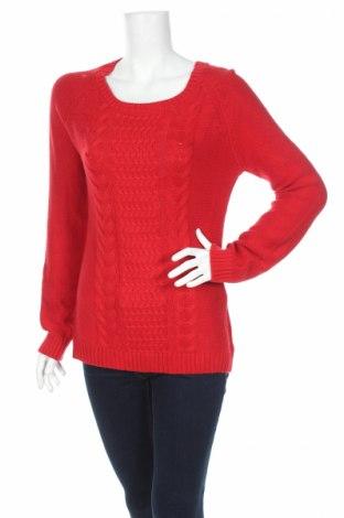 Дамски пуловер Alfred Sung
