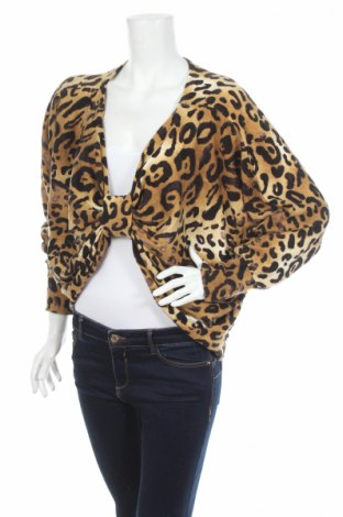 Дамски пуловер Angel Biba