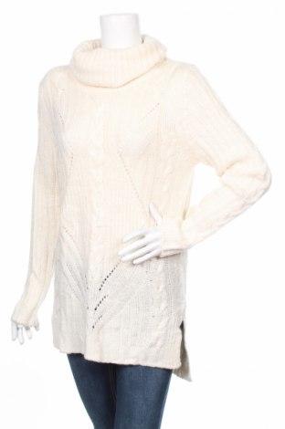 Дамски пуловер Antea
