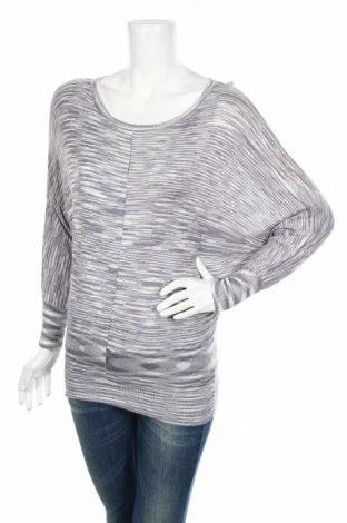 Дамски пуловер Bella