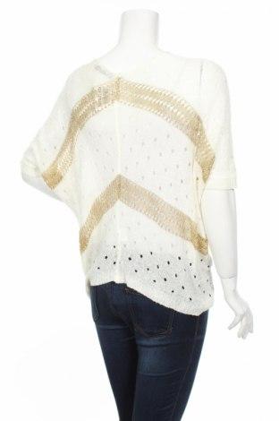 Дамски пуловер Best